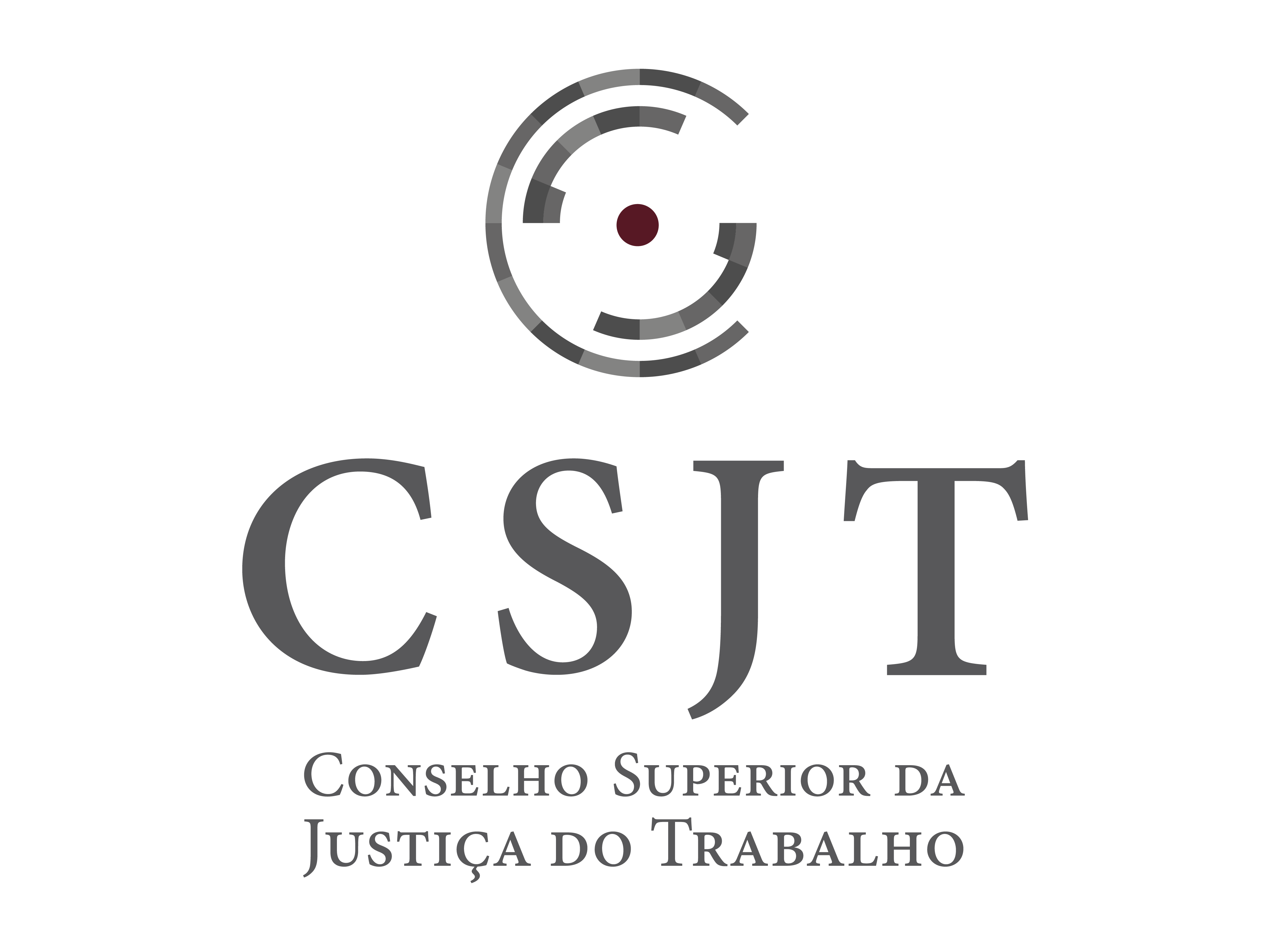 Definida a data da 2a Sessão Ordinária do CSJT